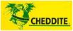 Гильза Cheddite 12 калибр, длина 70мм, металлическая юбка 12мм, 100 шт.