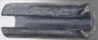 Груз для сетей Олива с разрезом, вес 40 гр, 10 шт.