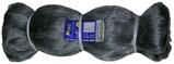 Сетеполотно HAMELEON, леска 0,40мм, h-6м, L-100м, ячея - 60 мм