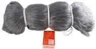 Сетеполотно HAMELEON, скрученная леска 0,17мм*3, h-3 м, L-120 м, ячея - 55 мм