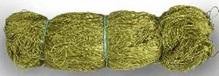 Ряжевое сетеполотно, капрон 93,5 текс*3, h-3,5 ячей (1,68 м), L-150 м, ячея - 240 мм.