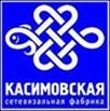 Ряж КАСИМОВ