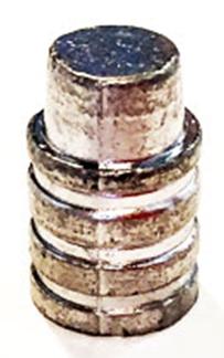 Пуля Lee Парадокс 12,8 гр, 410 калибр, 50 шт.