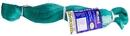 Сетеполотно HAMELEON, леска 0,50мм, h-6м, L-100м, Зеленое, ячея - 55 мм