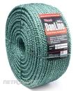 Канат DanLine Петроканат плетеный 100 м, диаметр - 3 мм.