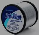 Леска UniLine на бобине 250 гр, 10620 м, диаметр - 0,16 мм.