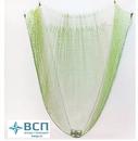 Зонт Малявочник 4-х лапый капроновый 1 х1 м