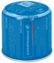 Газовый баллон (картридж) прокольный Campingaz Греция, 190 гр.