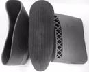 Затыльник Чулок на приклад резиновый универсальный