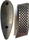 Амортизатор удлинитель приклада Н-40мм ИЖ и МР