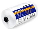Нить полипропиленовая Polytex 210den/24, диаметр 1,20 мм, 850 м, 500 гр, белая