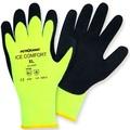 Перчатки зимние ICE COMFORT 6101F