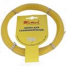 Леска для триммеро (газнокосилок), длина 15 м, квадратная, диаметр - 1,6 мм