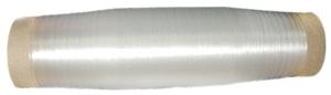 "Леска ""Нева"" прозрачная на бобине, 650 гр. (5850 м.) D-0,35 мм."