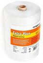 Нить капроновая белая Extra Plus диаметр 0,60 мм, 93,5 tex*2, тест 12 кг, вес 800 гр, длина 4150 м.