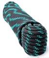 Шнур плетеный якорный