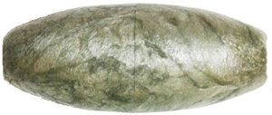 Поплавок сетевой из полиэтилена  № 2, 100 шт.