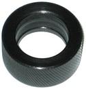 Кольцо калибровочное для гильз 16 калибра