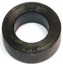 Кольцо прогонное / калибровочное, калибр 12