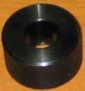 Кольцо калибровочное для гильз 410 калибра