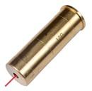 Патрон для холодной лазерной пристрелки борсайдер Bering optics - 12 калибра
