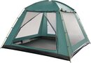 Палатка «Норма»