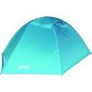 Палатка туристическая «Эксплорер 3 V2» без юбки