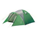 Палатка «Дом 3» серия First Step