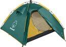 Палатка с автоматическим каркасом «Клер 3 v.2»