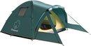 Палатка «Лимерик 2»