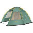 Палатка семейная «Хоут 4 V2»