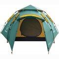 Кемпинговые палатки большие