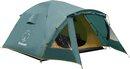 Палатка «Лимерик плюс 4»