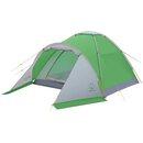 Палатка «Моби 3 плюс» серия First Step