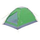 Палатка «Моби 2 V2» серия First Step