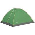 Недорогие палатки