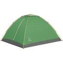 Палатка «Моби 3 V2» серия First Step