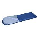 """Спальный мешок одеяло """"Корк"""", синий"""