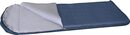 """Спальный мешок увеличенный одеяло с подголовником """"Карелия 450 XL"""", ярко-синий, размер ХL"""