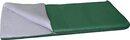 """Самый дешевый спальный мешок """"Одеяло +20 С"""", зеленый"""