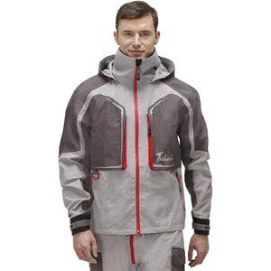 "Куртка мембранная для рыбалки ""Риф Prime"""