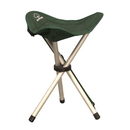 Табурет складной FS-1 Зеленый