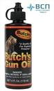 Масло оружейное Butch`s Gun Oil, 118 мл.