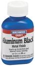 Средство для Воронения Алюминия Birchwood ALUMINUM BLACK, 90 мл.