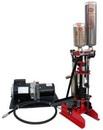 Станок (машинка) MEC 9000HN для снаряжения патронов 12 калибра