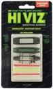 Мушка Hiviz BirdBuster Magnetic Sight универсальная