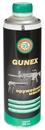 Масло оружейное Klever-Ballistol, Gunex 2000, 500 мл.