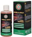 Средство для чистки стволов Robla-Solo MIL (нагар, свинец, медь), 65 мл.