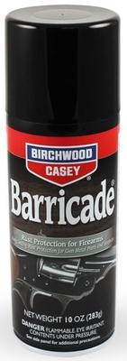 Состав для защиты от коррозии Birchwood Barricade® Rust Protection,  283 гр.