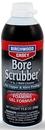Гель пенящийся Birchwood Bore Scrubber® Foaming Gel, 326 гр.